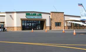 Hertz Rental Car Yuma Airport